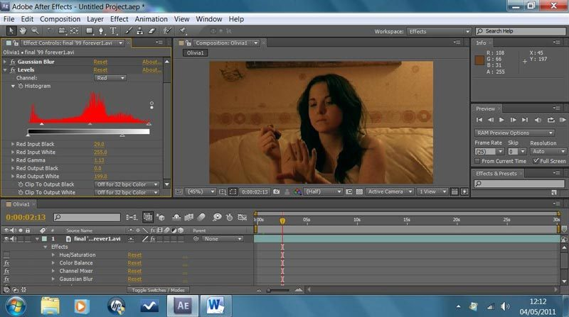 adobe-after-effects-cs3-free-download-full-version-crack-7232380