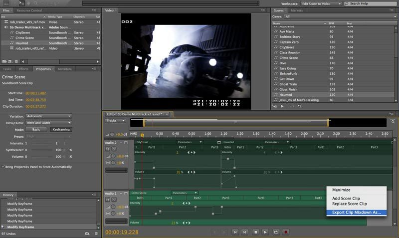 adobe-after-effects-cs4-free-download-full-crack-4901621