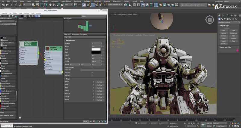 autodesk-3ds-max-2020-free-download-final-full-version-1501552