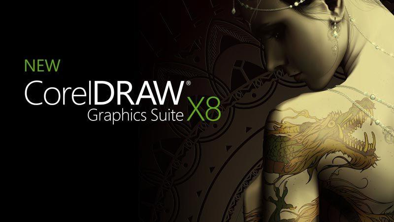 coreldraw-x8-download-6573870