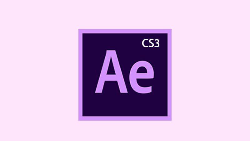 download-adobe-after-effects-cs3-full-crack-gratis-3589930