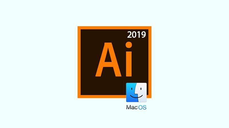 download-adobe-illustrator-cc-2019-mac-final-full-version-1608432