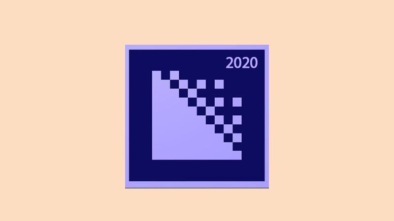 download-adobe-media-encoder-cc-2020-full-version-gratis-pc-1206537