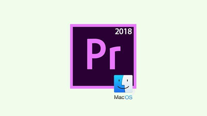 download-adobe-premiere-pro-cc-2018-mac-full-version-crack-2428577