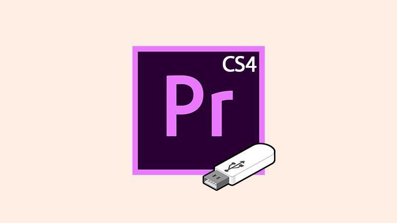 download-adobe-premiere-pro-cs4-portable-gratis-1128760