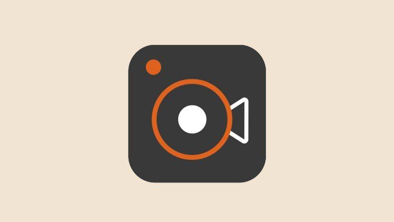 download-aiseesoft-screen-recorder-full-version-gratis-5803113