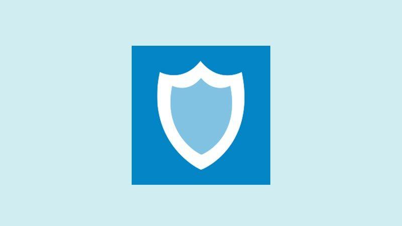 download-emsisoft-anti-malware-2021-full-version-gratis-6776030