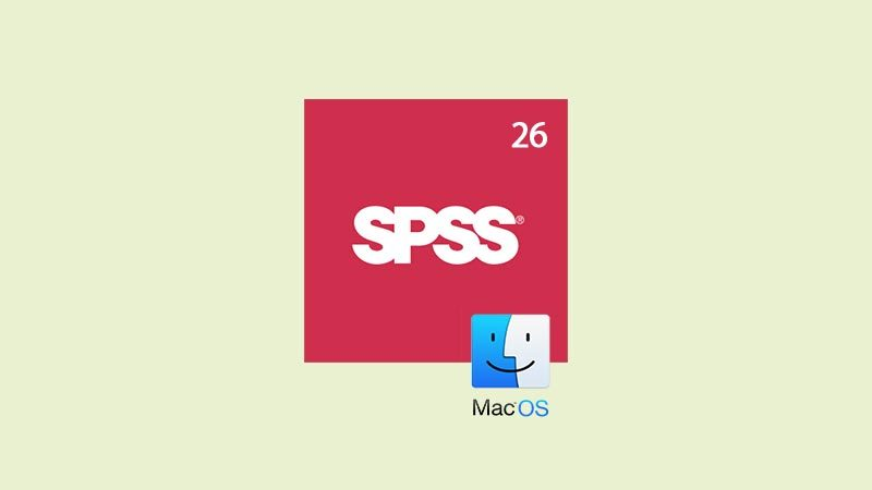 download-ibm-spss-26-mac-full-version-crack-gratis-2043235