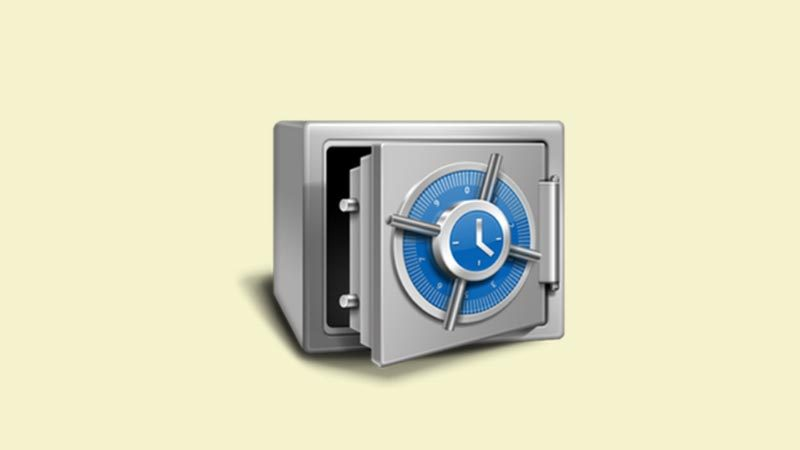 download-kls-backup-pro-2019-full-version-gratis-1865793