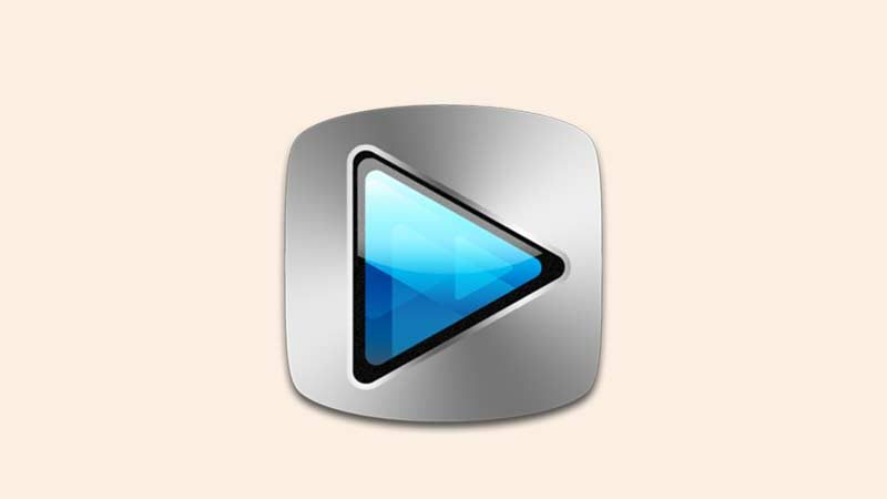 download-magix-vegas-pro-15-full-version-crack-3447859