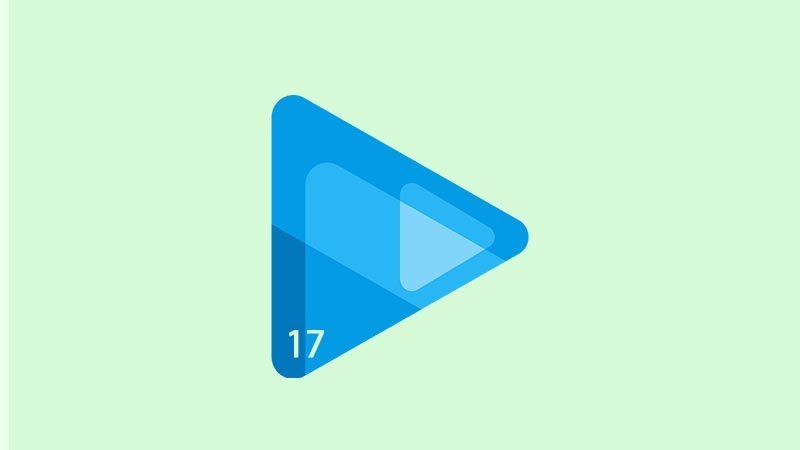 download-magix-vegas-pro-17-full-version-gratis-9585048
