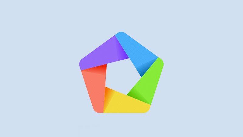 download-memu-android-emulator-full-version-terbaru-gratis-9284057
