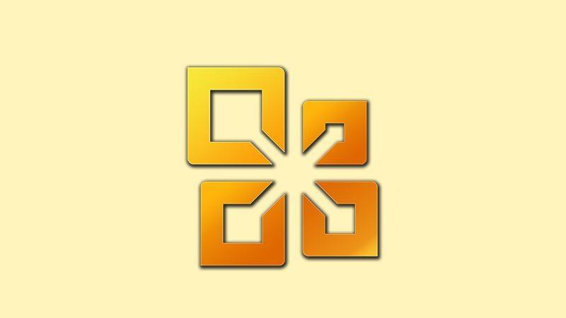 download-microsoft-office-2010-full-version-gratis-1933053