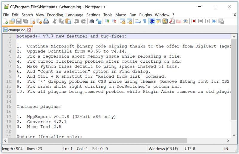 download-notepad-gratis-terbaru-7986481