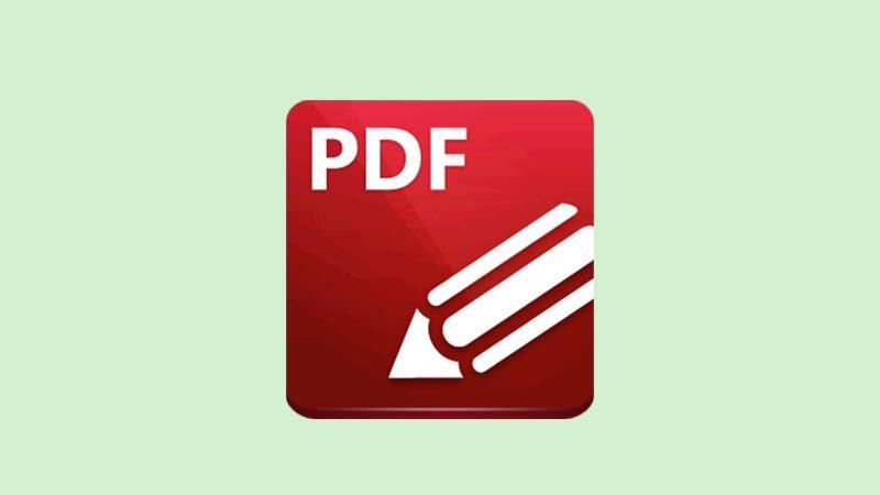 download-pdf-xchange-full-version-gratis-pc-2224325