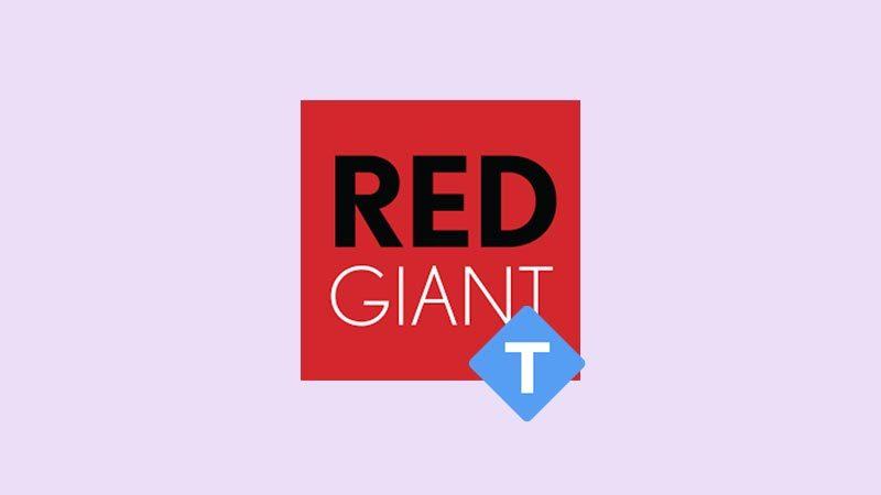 download-red-giant-trapcode-suite-full-version-v-15-8-1-gratis-9887098