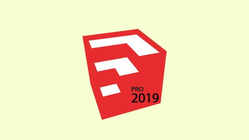 download-sketchup-pro-2019-full-version-crack-5712075
