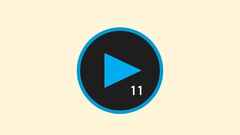 download-sony-vegas-pro-11-full-version-terbaru-5065664