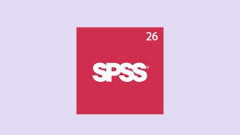download-spss-26-full-version-gratis-8768432