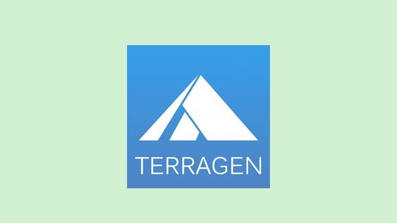 download-terragen-pro-full-version-crack-gratis-1153759