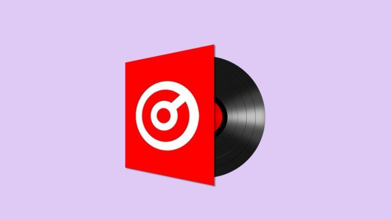 download-virtual-dj-pro-2020-full-version-gratis-9338808