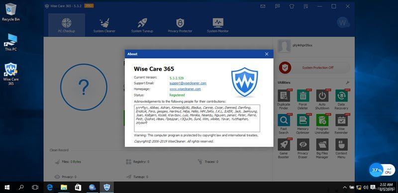 download-wise-care-365-pro-5-full-crack-terbaru-9205679
