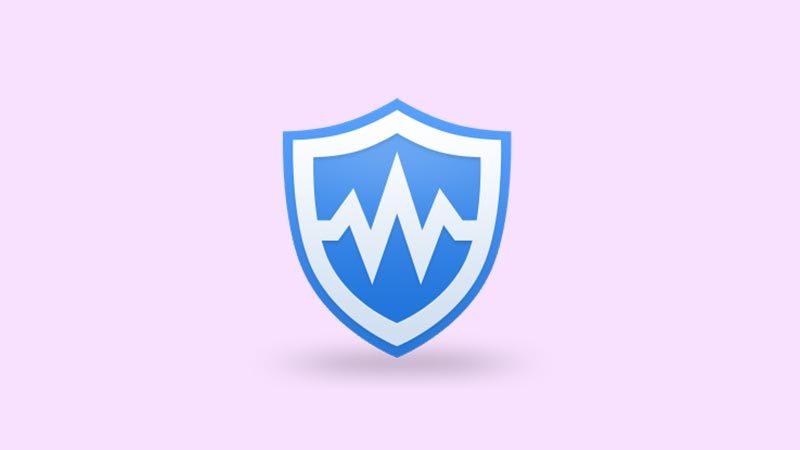 download-wise-care-365-pro-5-full-version-gratis-8791852
