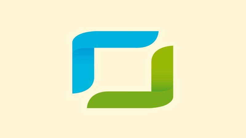 download-zoner-photo-studio-pro-x-full-crack-gratis-7905657