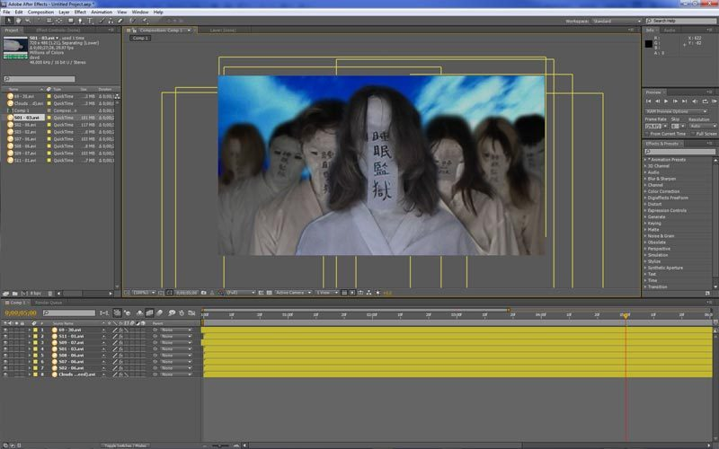 free-download-adobe-after-effects-cs5-final-full-version-6222792