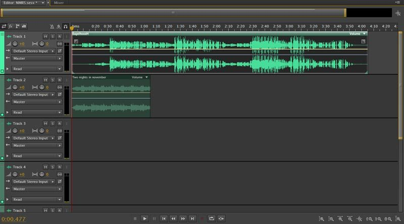 free-download-adobe-audition-cc-2014-portable-final-5348606