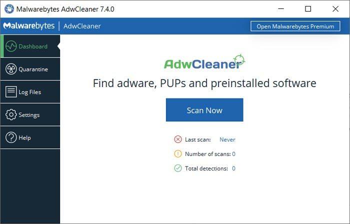free-download-adwcleaner-full-version-terbaru-pc-9416039