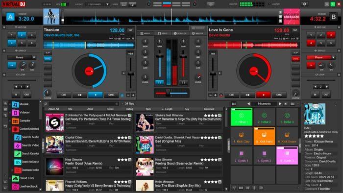 free-download-atomix-virtualdj-pro-full-version-terbaru-3843425