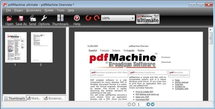 free-download-broadgun-pdfmachine-ultimate-full-crack-windows-10-1369221