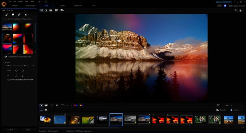 free-download-cyberlink-photodirector-ultra-full-crack-7141498