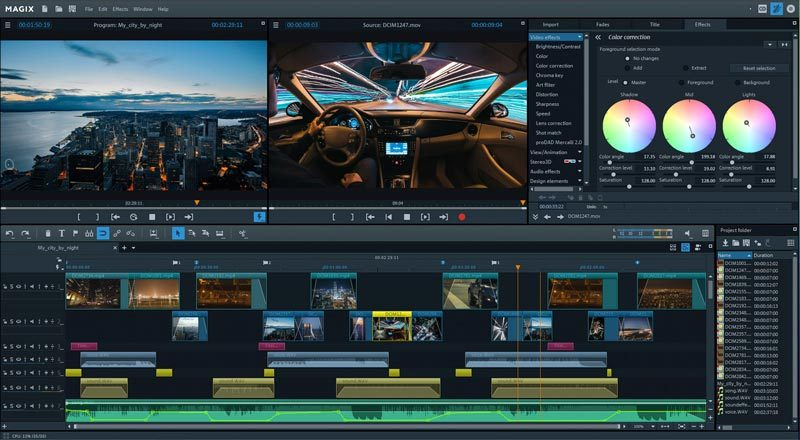 free-download-magix-video-pro-x10-full-version-2789250