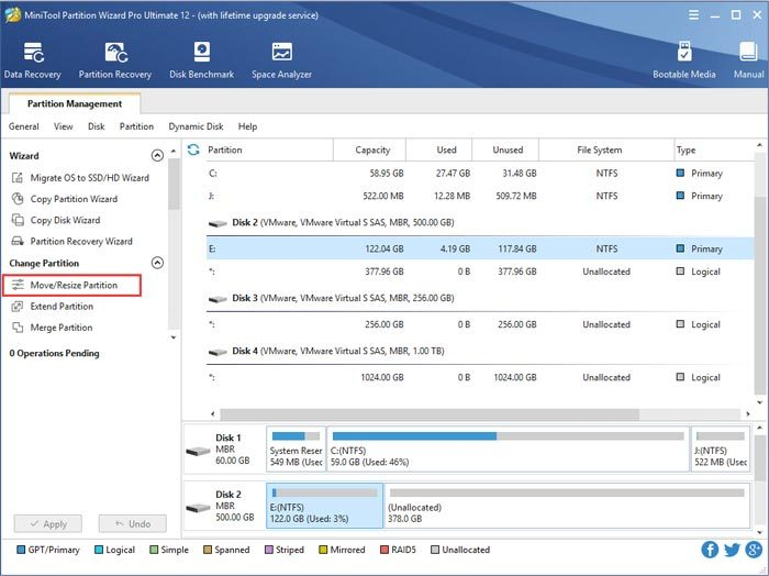 free-download-minitool-partition-wizard-full-crack-terbaru-4809069
