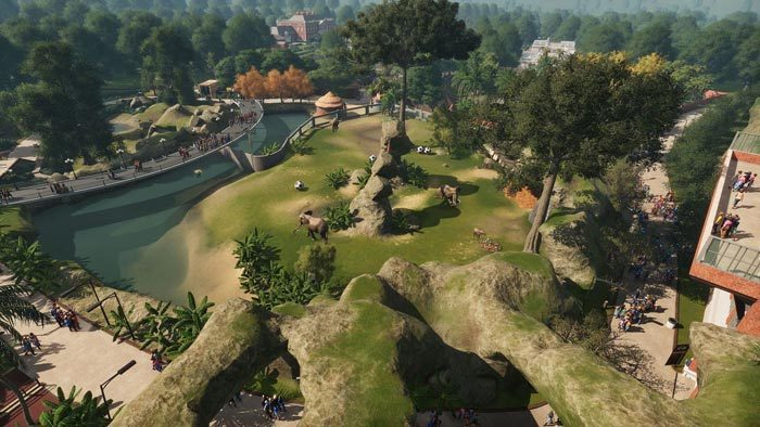 free-download-planet-zoo-fitgirl-windows-pc-3443800