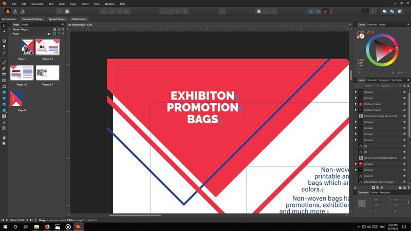 free-download-serif-affinity-publisher-full-crack-terbaru-2957747