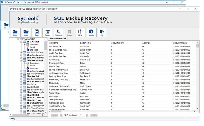 free-download-systools-sql-backup-recovery-full-crack-7531344