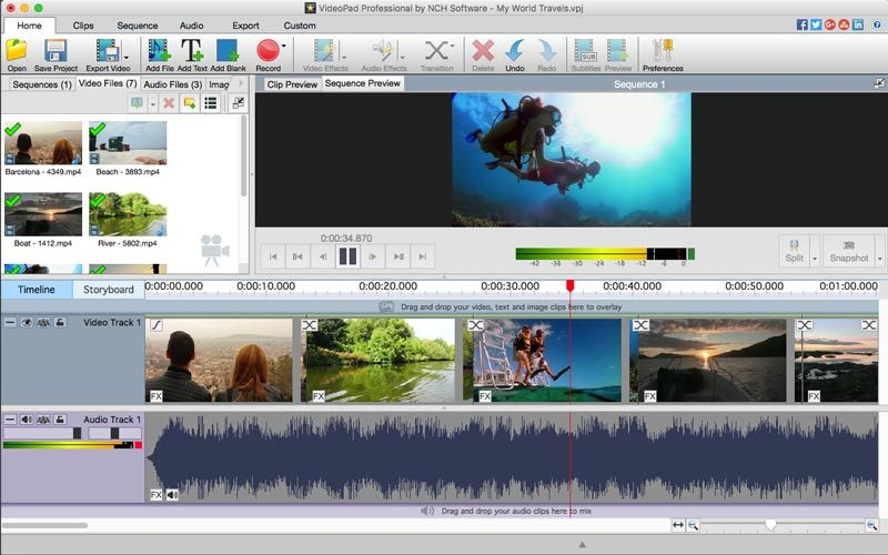 free-download-videopad-video-editor-pro-full-crack-6773407