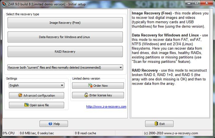 free-download-zero-assumption-recovery-full-crack-portable-2686058