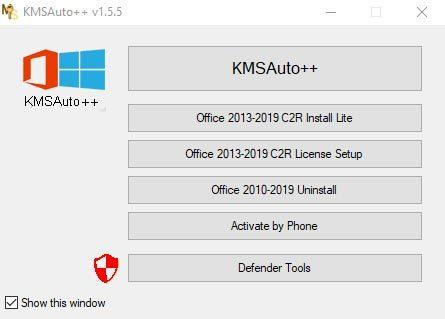 kmsauto-activator-download-2316667