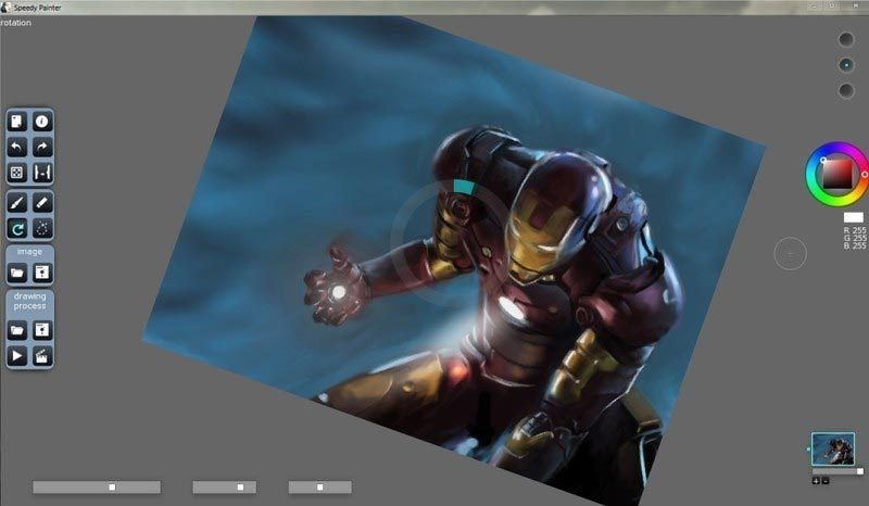speedy-painter-terbaru-full-version-gratis-download-9988144