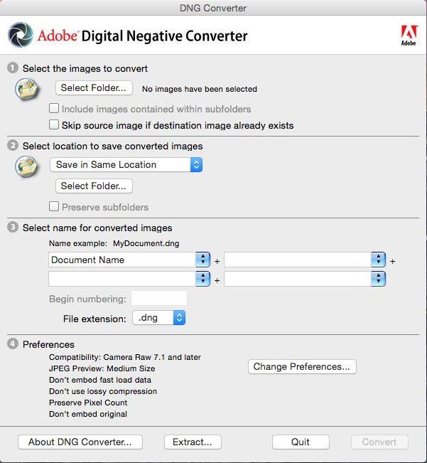 adobe-dng-converter-full-version-free-download-4883655