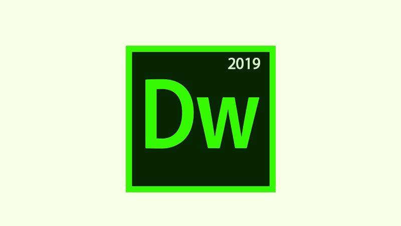 download-adobe-dreamweaver-cc-2019-full-version-gratis-6131231