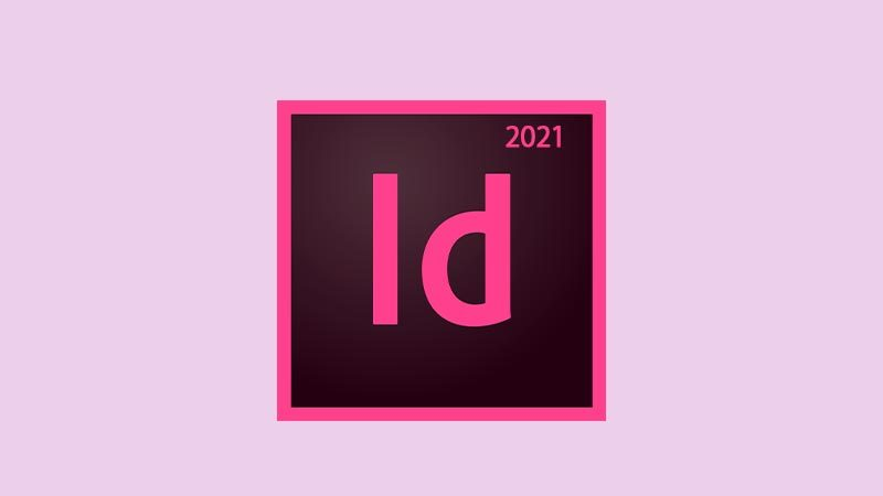 download-adobe-indesign-cc-2021-full-version-crack-windows-pc-4748652