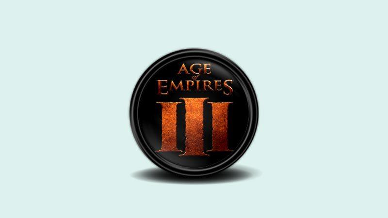 download-age-of-empire-3-pc-gratis-dlc-1571401