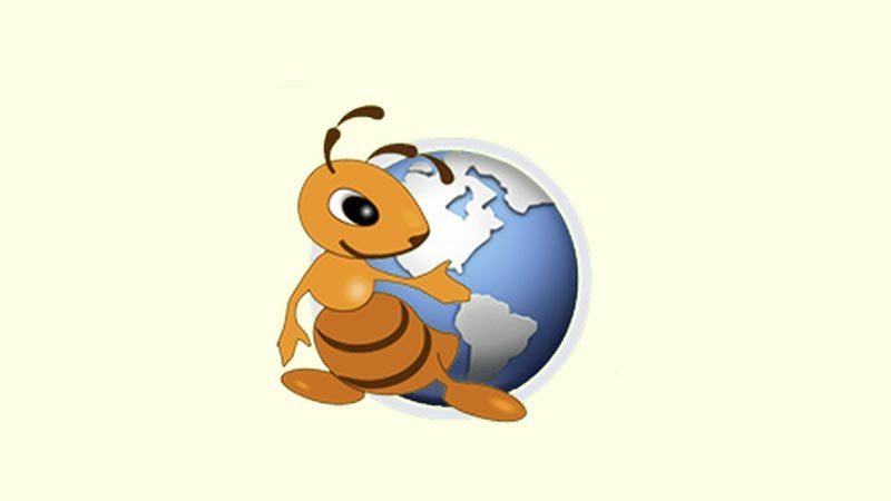 download-ant-download-manager-pro-full-version-gratis-1837766