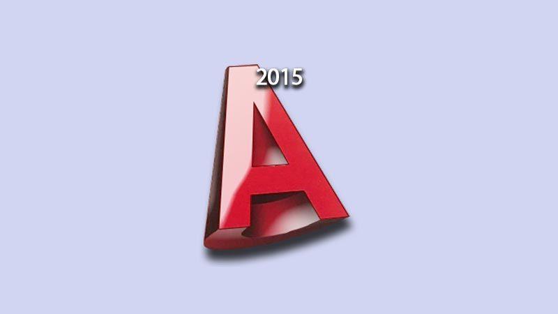 download-autocad-2015-full-crack-gratis-8289429