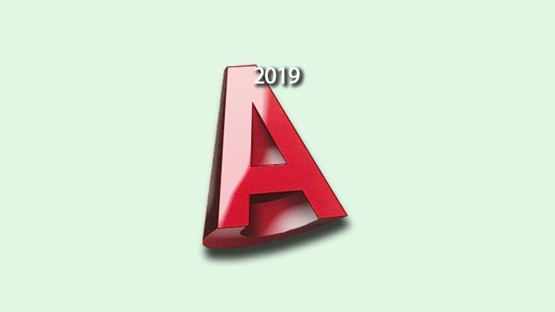 download-autocad-2019-full-crack-64-bit-3920499